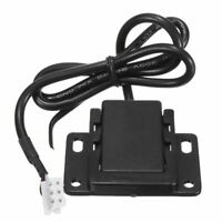 12-24V Non-contact Tank Liquid Water Level Detect Sensor Switch Container D C3M8