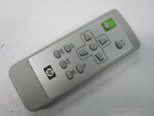 Hp C8887-80006 Remote Control  for Photosmart R-Series