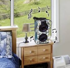 Lexibook Karaoke Portátil Máquina y micrófono en Gris (3+ Años) - Ganga
