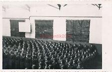 4 x Foto, Lg.Nachr. Rgt.2, Soldaten in Posen (N)1699