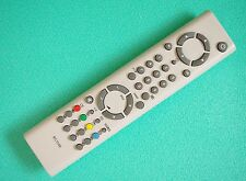 TV Remote Control For TECHWOOD / LTV / WELTSTAR / WHARFEDALE / INNO HIT