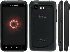 HTC 6350 Droid Incredible 2 - Black Verizon Prepaid Page plus Straight Talk