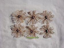 Unbranded Sunflowers Wedding Single Flowers