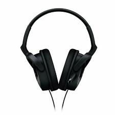 Philips SHM6500 Headphones with Microphone EasyChat