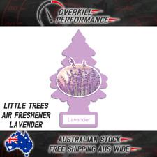 10435 Air Freshener Little Tree Lavender Eip104 5