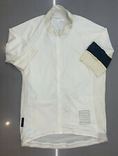 Rapha Pro Team Jersey Cream Size Small Pre Owned
