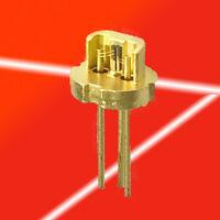 MITSUBISHI ML501P73 638nm 500mW Orange Red Laser Diode