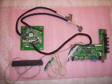 SY14466-2 Main FRC Boards 890-M00-06N9C 890-104-72322 Element ELEFW605 see info