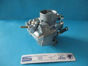 Carburettor Type Zenith Gbs For Land Rover 88 109 2 1/4 Petrol ERC2886E Sivar