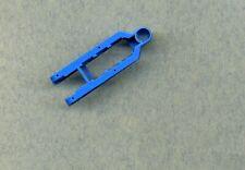 Lego--2738 -- Radaufhängung -- Lenkung -- Achse -- Blau  --Technic --