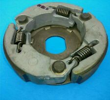 ATV CVT Inner Clutch Carrier Assembly Arctic Cat 90 DS90 Can-am 90 Bombardier 90