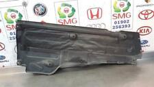 MERCEDES CLS W219 NSF PASSENGER SIDE UNDER BODY SPLASH SHIELD A2196801906