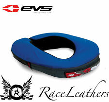 EVS Blu Mx Motocross Motocross MOTO FUORISTRADA QUAD COLLO COLLARE