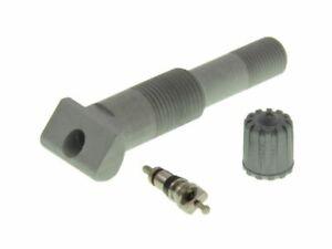 For LS460 Tire Pressure Monitoring System TPMS Sensor Service Kit VDO 58996DQ