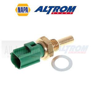 Fuel Temperature Sensor-DOHC, 16 Valves NAPA/ALTROM IMPORTS-ATM 1435067