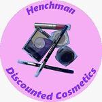 Henchman Discounted Cosmetics