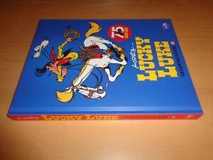Lucky Luke Gesamtausgabe Nr.2 Hardcover Ehapa ECC ab 2021