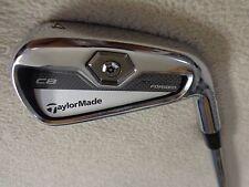 2012 - TaylorMade TP CB Single 4 Iron w/Dynamic Gold X100 X/Stiff Steel Shaft