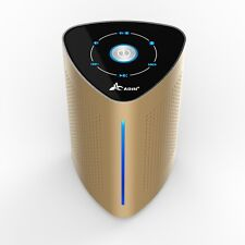 Adin Bluetooth 4 Vibration Portable Speaker 36 watts Super Bass 360 degree sound