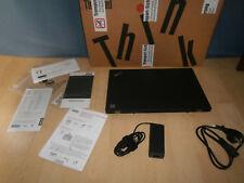Lenovo ThinkPad p51s 20jy0003ge 15,6 FHD-IPS i7-6500u 8gb 256gb-ssd m520