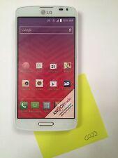 LG 0022 Dummy Display Sample Model Fake Phone Mock Up Toy