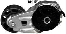 Dayco   Belt Tensioner Assembly  89419