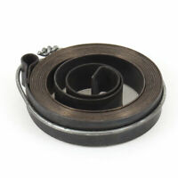"""Spare Part 13"""" Drill Press Quill Metal 5cm Dia Coil Spring Assembly Dark Gray"""