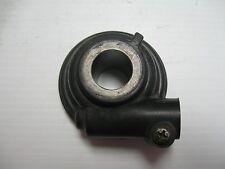 Suzuki GSXR750 GSXR1100 RF900 GSF1200 Speedometer Gear Box, 1988 1993-2000