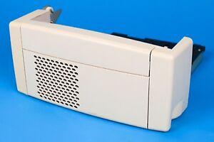 HP LaserJet 4250 4350 Duplex Unit Q2439B + Warranty