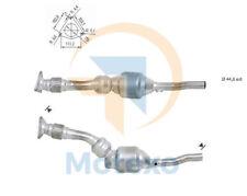 Catalytic Converter RENAULT LAGUNA 2.0i 16V IDE 140 bhp F5R 2/01>