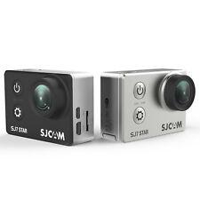Original SJCAM SJ7 STAR 4k Touch Screen Wifi Waterproof Pro Action Sport Camera