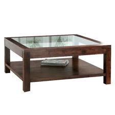 Tavoli Bassi In Vetro.Tavolino Cristallo A Tavolini D Antiquariato Acquisti Online Su Ebay