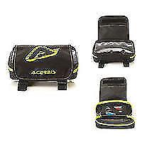 Acerbis Rear Fender Tool Bag Enduro Trail CRF WRF WR DRZ 250/400/450 R X