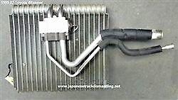 1999-02 Toyota 4Runner A/C Evaporator Expansion Valve 8850135050 ,