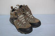 JEEP - Kazak- Chaussures de randonnée - Marron T 38 - neuf