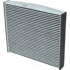 Cabin Air Filter-LE Front UAC FI 1242C