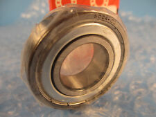 Other Bearings & Bushings | eBay