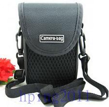 Camera Case bag for Nikon Coolpix S9500 S9400 S9300 S9200 S9900 S8200 P330 P340