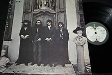 THE BEATLES Hey Jude / French LP 1970 EMI APPLE 2C 066-04348