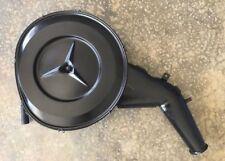71 72 73 74 75 Mercedes Benz 450SL Air Cleaner