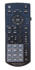 New Remote Control RC-DV331 for KENWOOD RECEIVER DNX6020EX NX7190HD DNX9990HD
