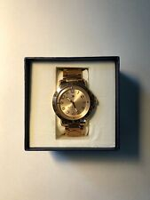 Brand New Tommy Hilfiger Watch Rose Gold with 38mm case and