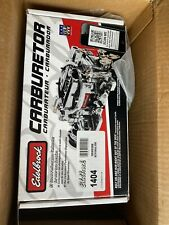 Edelbrock 1404 Performer Carburetor