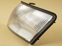 1993 - 1994 LEXUS LS400 PARK LIGHT LAMP TURN SIGNAL DRIVER LEFT  OEM