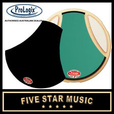 "PROLOGIX PERCUSSION OSTINATO JOHNNY RABB 12"" DRUM PRACTICE PAD - DRUMPAD"