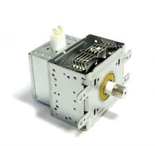 MAGNETRON MICROONDE 2M226-35 900W LG ORIGINALE
