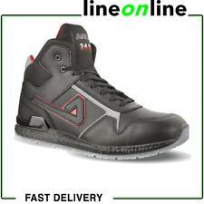 Zapatos de seguridad Aimont Pharrell S3 SRC