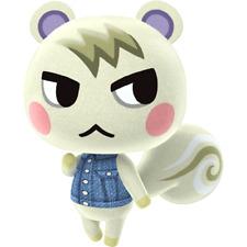 - MARSHAL - Custom Amiibo Card for Animal Crossing New Horizons - ACNH #264