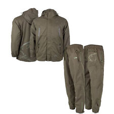 Nash Men Fishing Clothing, Shoes & Accessories