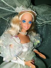 Barbie sposa Dream Bride 1991